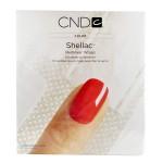 Shellac, gel polish remover beautyaddict.com