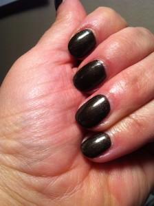 Shellac, gel polish, beautyaddict.com