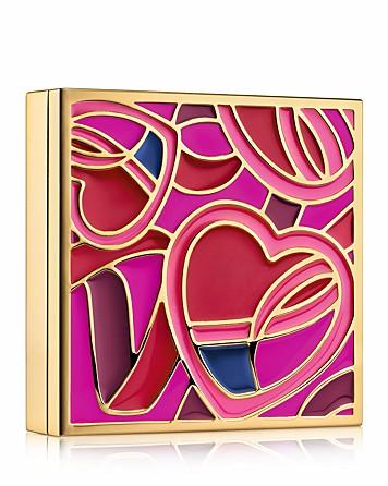 estee lauder pleasures perfume beautyaddict.com