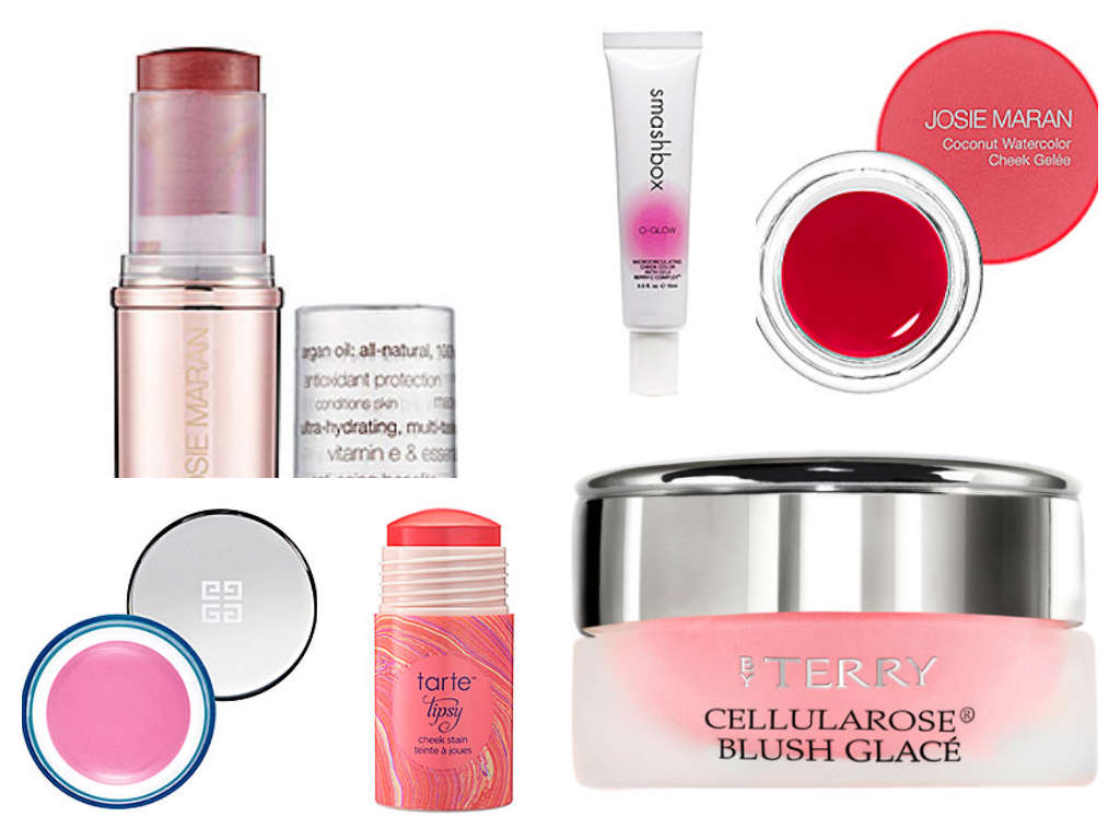 hydrating cheek color