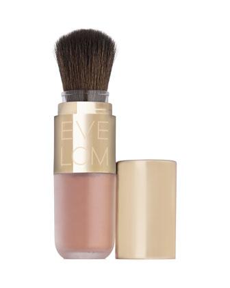 BeautyAddict.com Eve Lom Bronzing Powder
