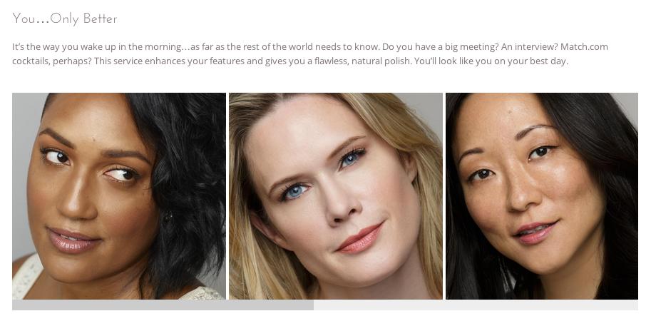 RougeNY BeautyAddict.com